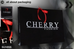 cherry-Fashion-2