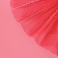 Φιλμ Φύλλα - 103 - Μονόχρωμο Κόκκινο