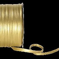 Κορδόνι Χάρτινο Χρυσό