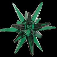 Διακ. Άστρο Βηθλεέμ Πράσινο