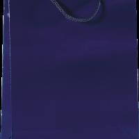 Χάρτ. Τσ. Φόντο Μπλε
