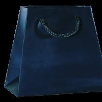 Χάρτ. Τσ. Πυραμίδα Μπλε