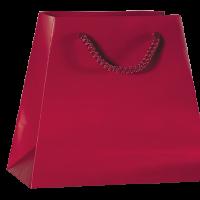 Χάρτ. Τσ. Πυραμίδα Κόκκινο Βουργουνδίας