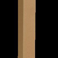 Κ. Λαμπάδας Σωλήνας Kraft