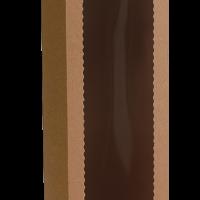 Κ. Λαμπάδας Παράθυρο Kraft