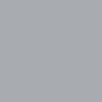 Χαρτί Illustration Φύλλα - 134 - Ασημί