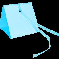 Κουτί Κορδέλα, Σιέλ